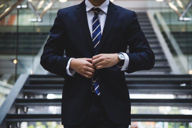 ビジネスローン審査で重視されるポイント