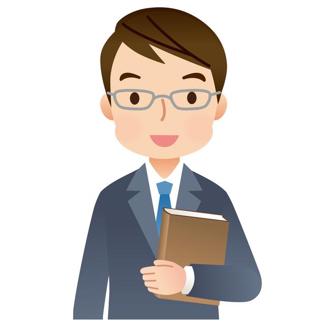 弁護士の退職代行サービス