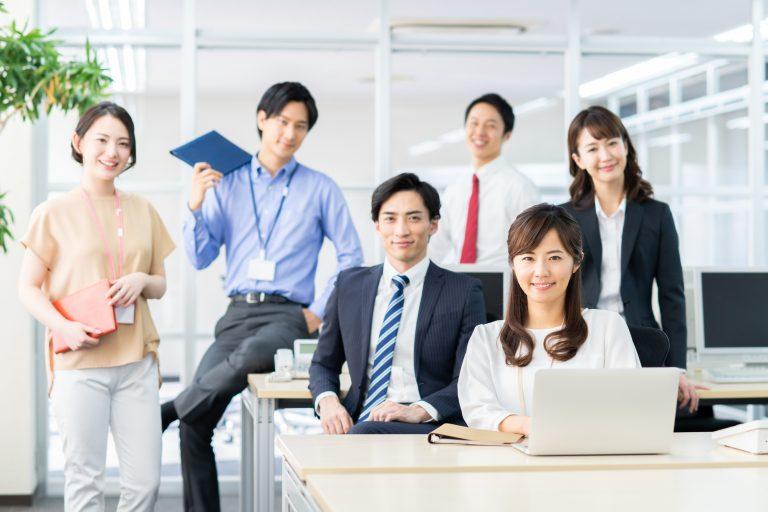 【厚生労働省】キャリアアップ助成金の助成額と申し込みから採択までの流れ
