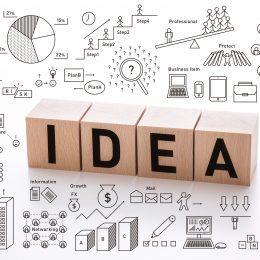 【最新2019年】事業計画書の記入例に見る!創業資金が100%調達できる書類の書き方