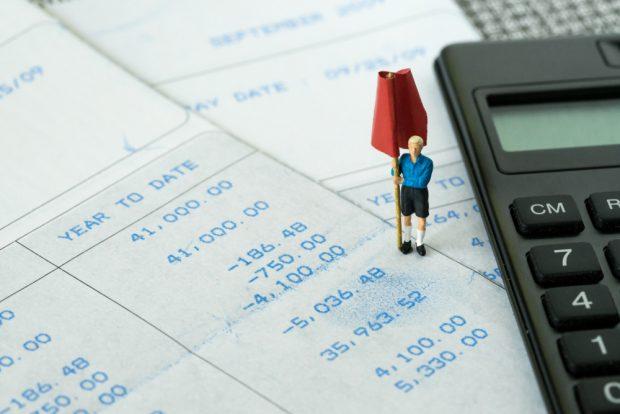 事業計画書が必要な理由