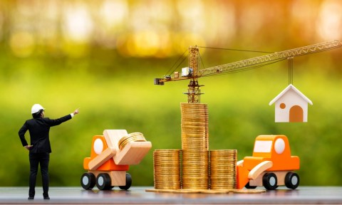 事業計画書が、創業資金調達に必要な理由