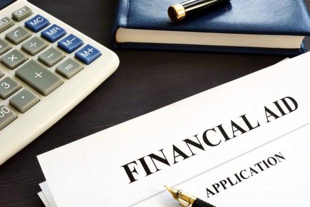 2019年(令和元年)に申し込めるキャリアアップ助成金8つのコース