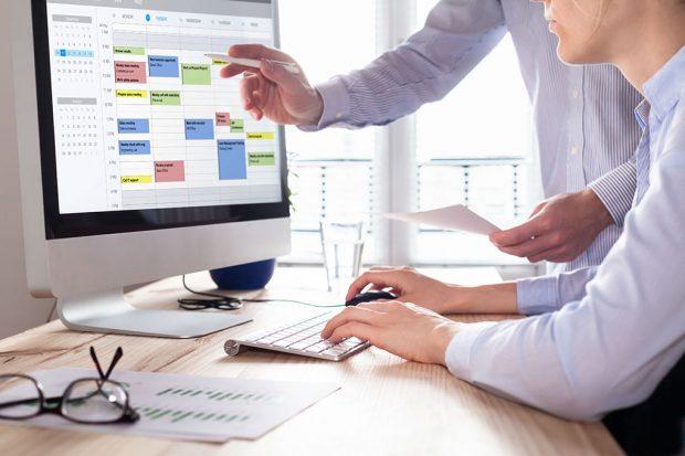 事業計画書の作成に必要なソフト