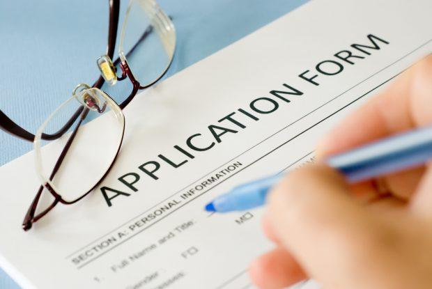 キャリアアップ助成金の申し込み方法