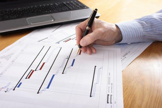 事業計画書とは何か?