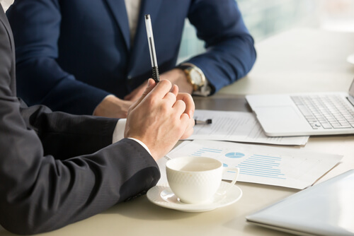 事業計画書の書き方で注意すべき3つのポイント
