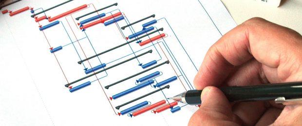 事業計画書の正しい書き方