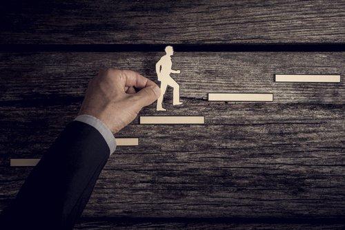 キャリアアップ助成金とは何か?