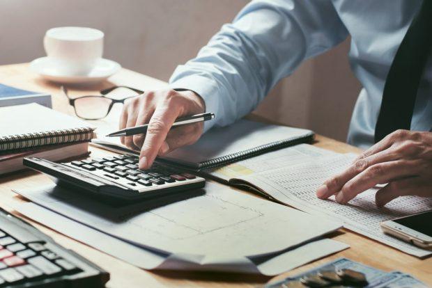 日本政策金融公庫の融資に必要な書類