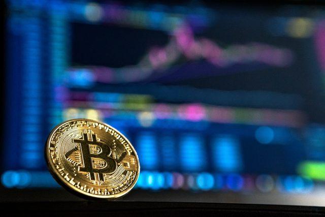仮想通貨投資でお金を増やす