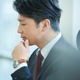 【最新2019年度】日本のエンジェル投資家ベスト20人!今注目すべき投資家はこの人!