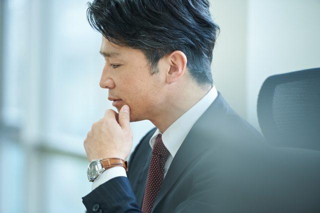 【最新2021年度】日本のエンジェル投資家ベスト20人!今注目すべき投資家はこの人!