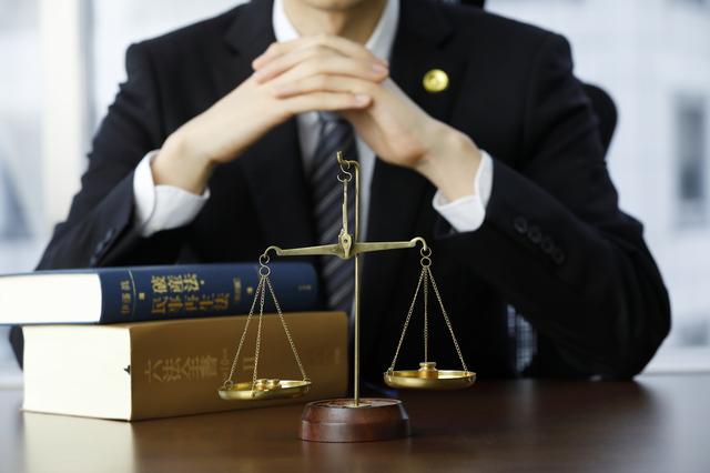 退職代行東京,退職代行弁護士