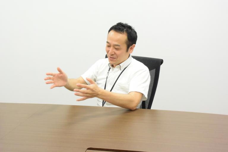 きらぼし銀行_創業支援グループグループ長_星氏3