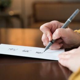 【最新2019年】退職願と退職届の正しい書き方&退職時に便利なテンプレート10選!
