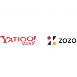 株式会社ZOZO、ヤフー株式会社