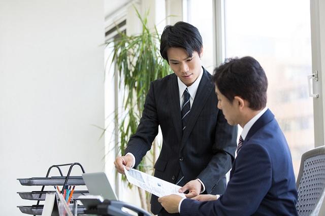 【保存版】上司に退職を伝える方法、スムーズに退職を伝える3つのコツ