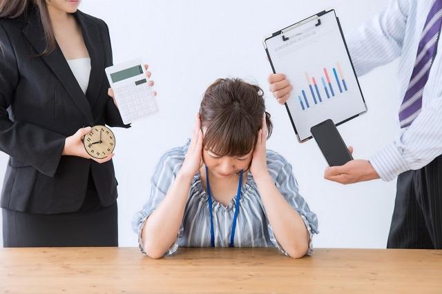 【保存版】うつ病で会社を辞めたいあなたに!退職代行で100%円満に退職する方法
