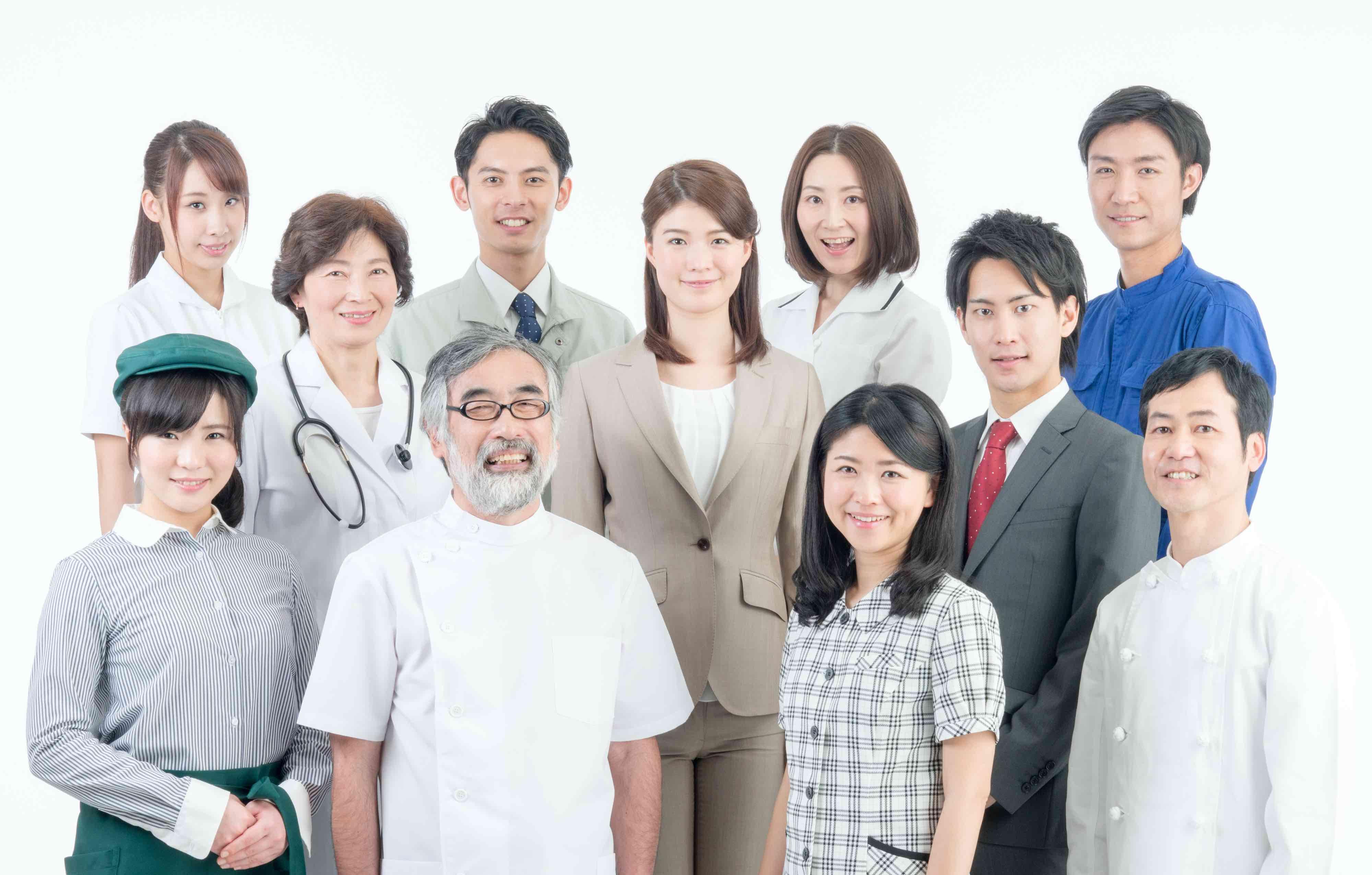 日本政策金融公庫, 創業融資