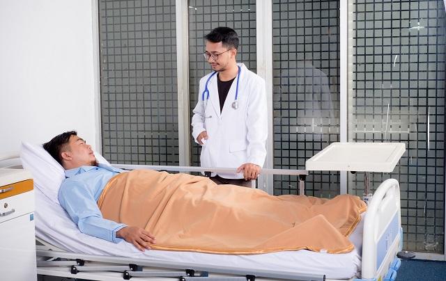 医療費控除の対象となる医療費
