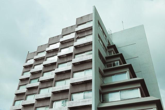 住宅ローン控除の対象ローン