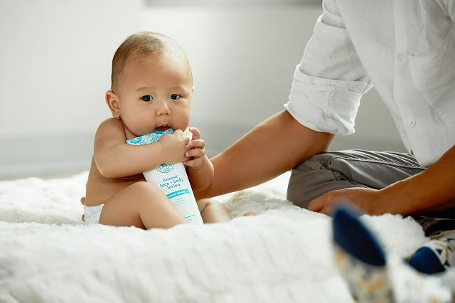 出産・育児関連の様々な支援制度