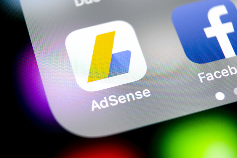 GoogleAdSense_アプリアイコン