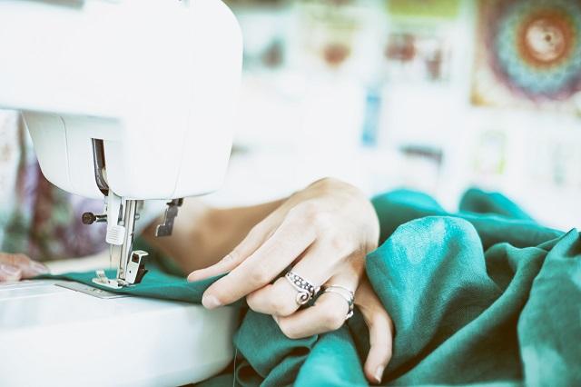 縫製や染色専門のクラウドソーシングで稼ぎたい!何から始めればいいの?