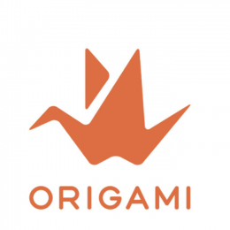 Origami Pay, オリガミペイ