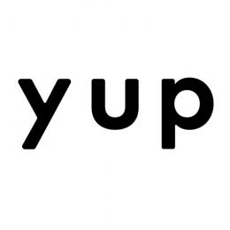 yup(ヤップ)