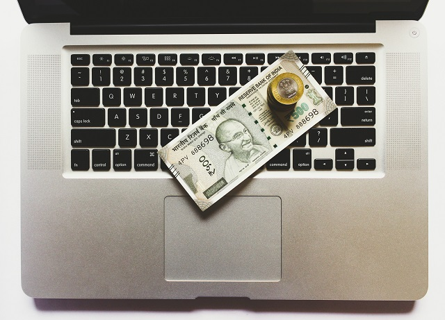 ドロップシッピングでどれくらい稼げるの?