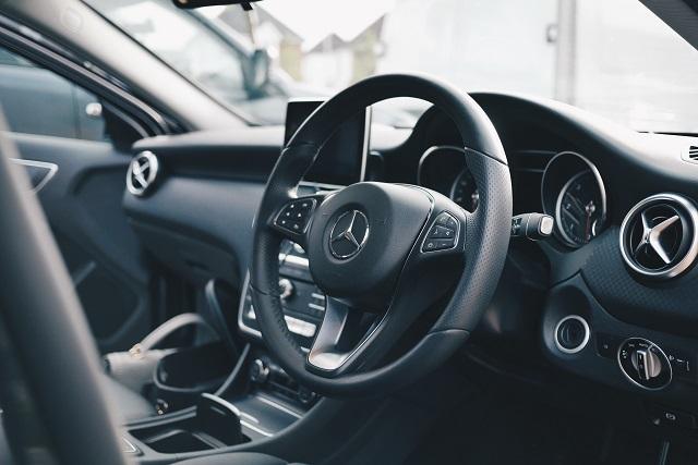 車両受け入れによる節税のメリット・デメリット