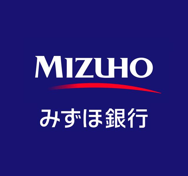 みずほ銀行_ロゴ