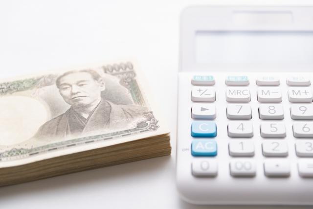 社員のモチベーションアップにも!決算賞与を利用して節税する方法