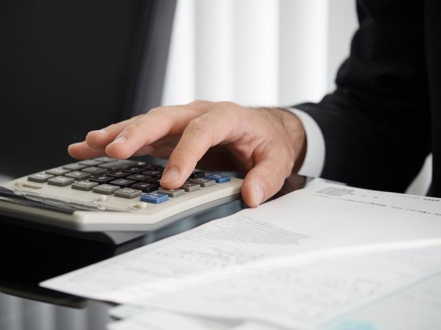 別会社を設立して節税に活用する際のメリット・デメリットとは