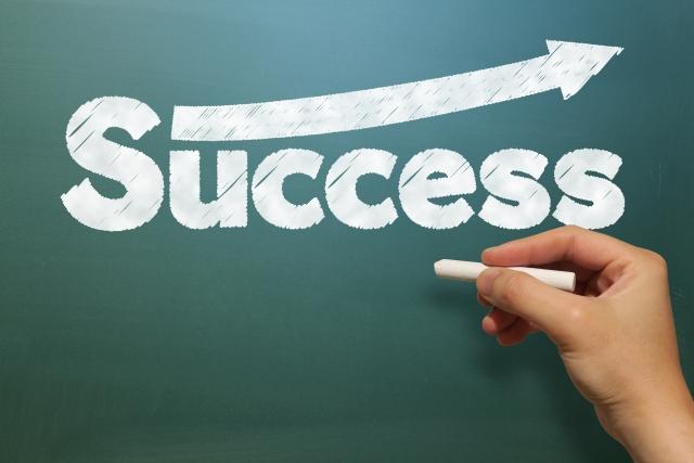 フリーランスとして成功するためのコツ