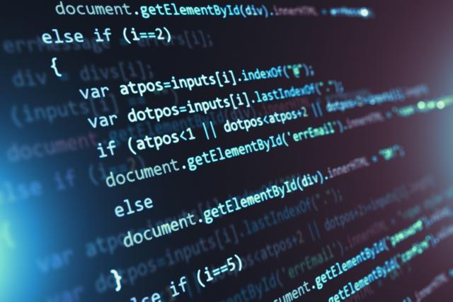 フリーランス,未経験プログラマー,プログラミングスクール