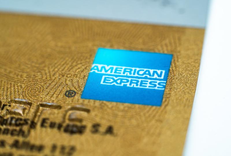 Amex_American Express gold card_アメリカン・エクスプレス・ゴールド・カード