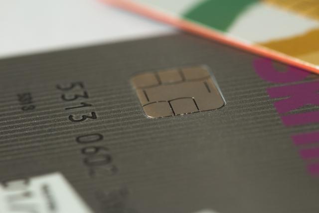 JCB法人カードの特徴と最新情報を解説!審査を通すコツも紹介