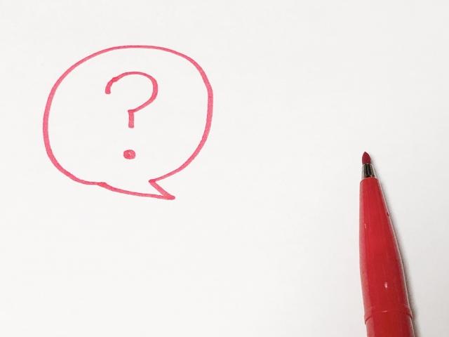フリーランスとして働くことに関連してよくある質問