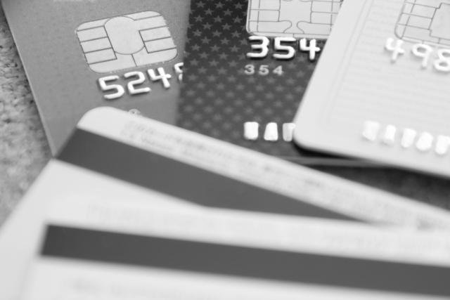 アメリカン・エキスプレス・ビジネス・ゴールド・カードの特徴と最新情報を解説!審査を通すコツも紹介