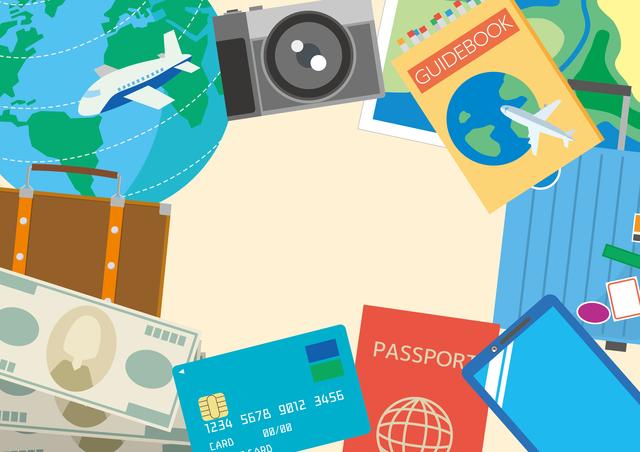 ビジネスカード, 特典, アメリカンエキスプレス