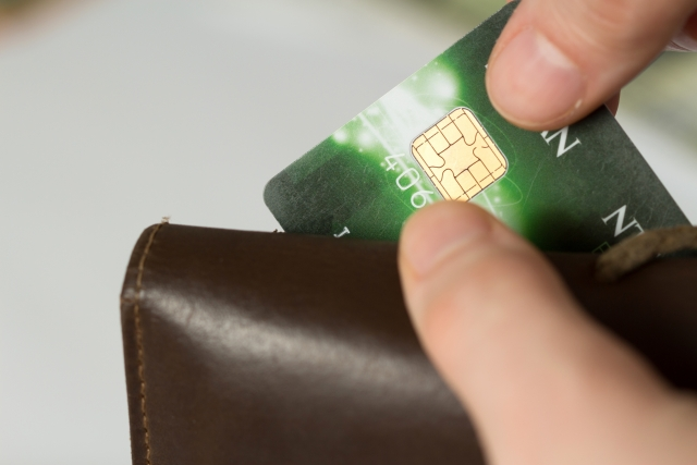 P-one Business MasterCardの特徴と最新情報を解説!審査を通すコツも紹介