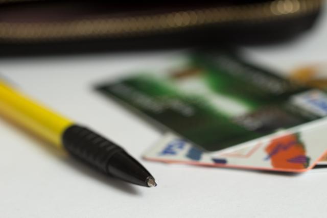 三井住友ビジネスカード for Ownersの特徴と最新情報を解説!審査を通すコツも紹介