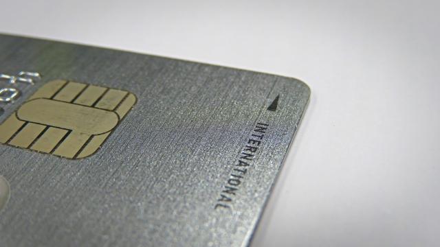 ダイナースクラブビジネスカードの特徴と最新情報を解説!審査を通すコツも紹介
