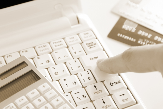 JCBゴールド法人カードの特徴と最新情報を解説!審査を通すコツも紹介