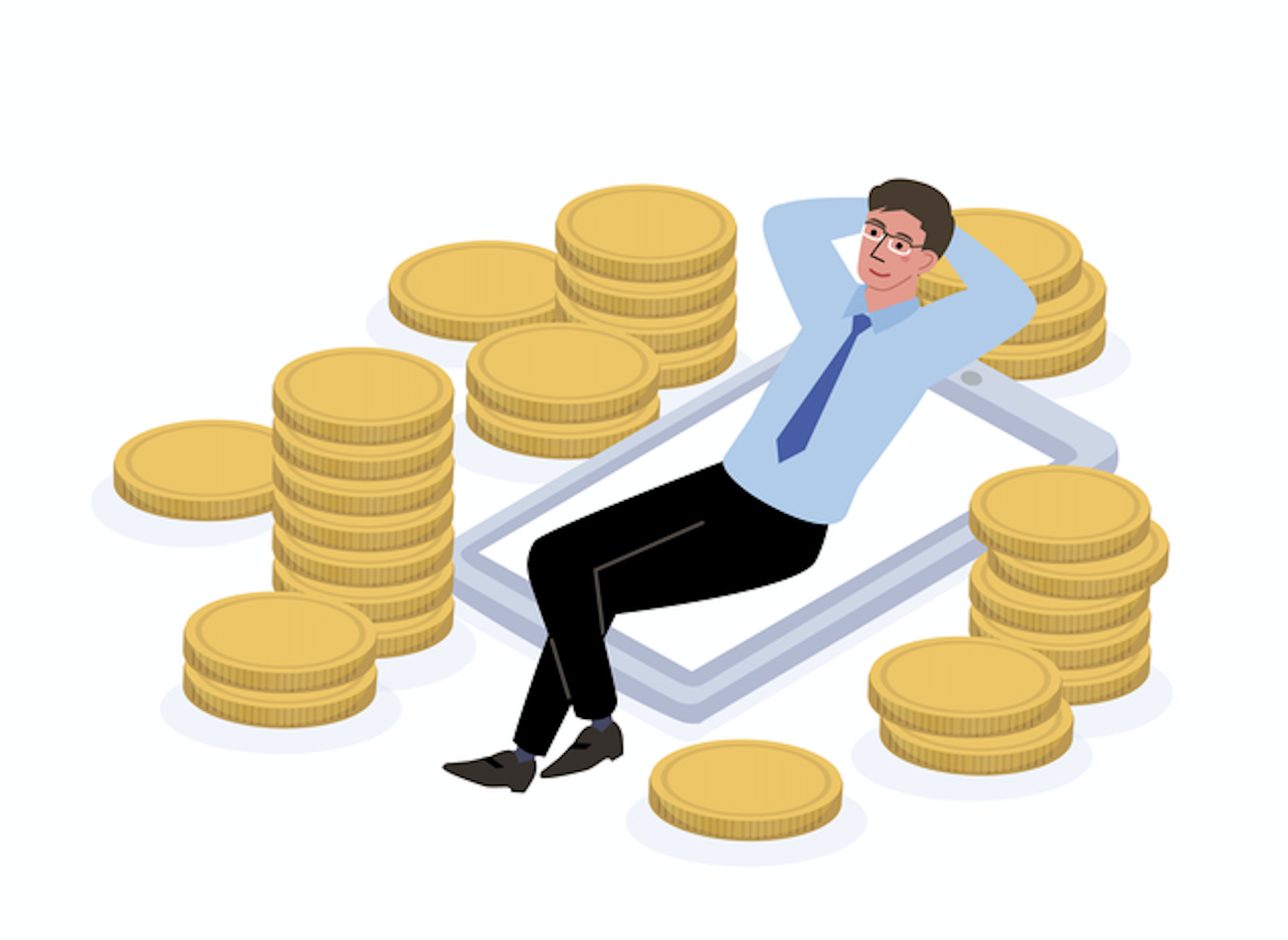 【完全版】個人事業主が法人化を検討すべき年収は?