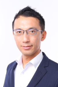細川経営経理事務所