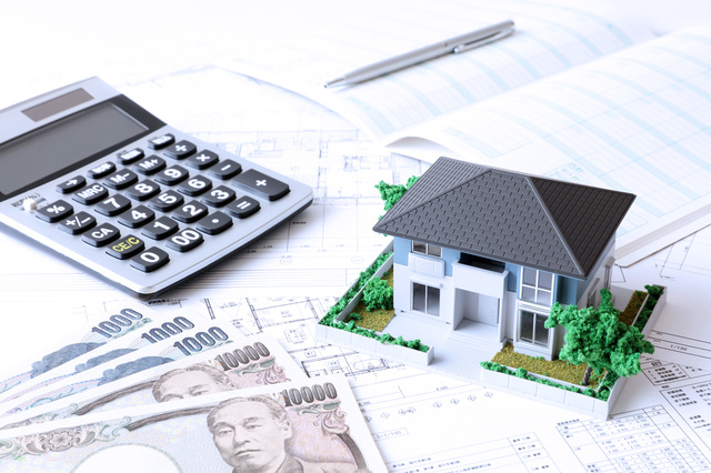 住宅ローンが払えない!経済悪化で返済できない場合の解決方法!